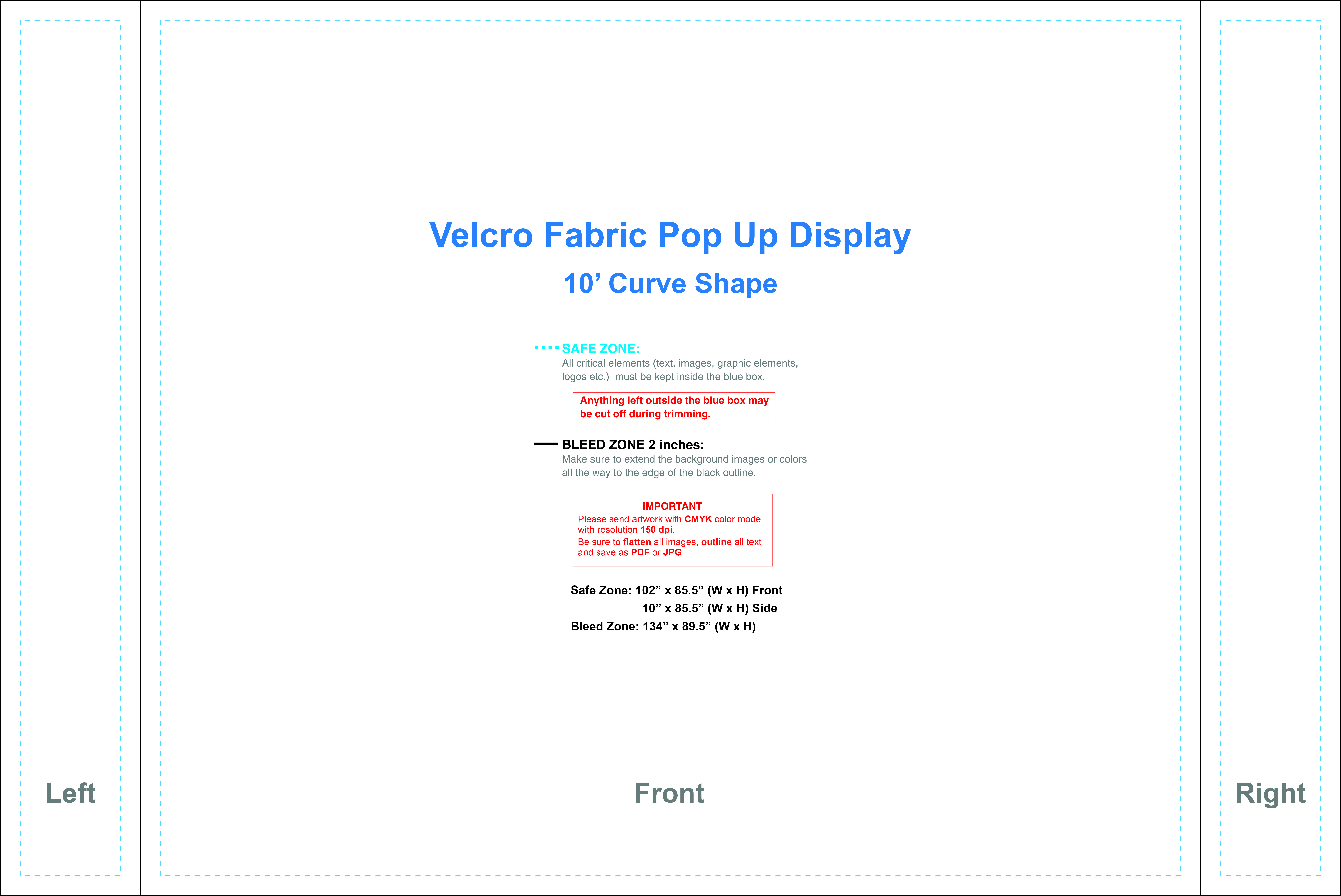 Templates curved pop up ts cpuf8 ts cpuf10 pronofoot35fo Images